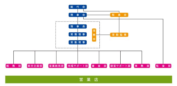 kikozu01.jpg
