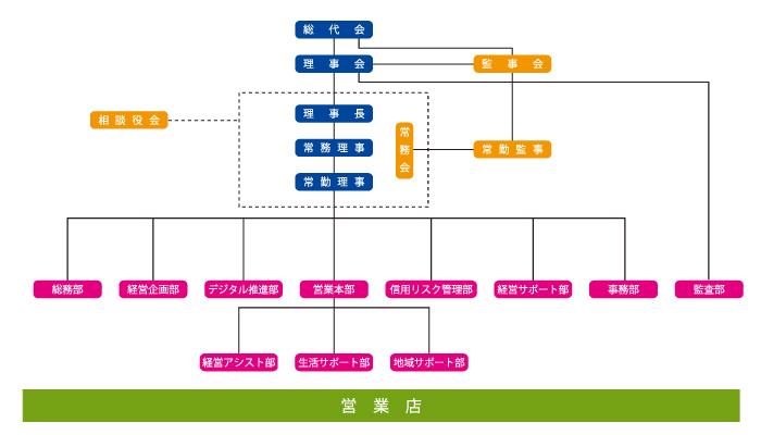 kikozu_2104.jpg