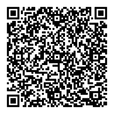shinkinapp_qr_googleplay.png
