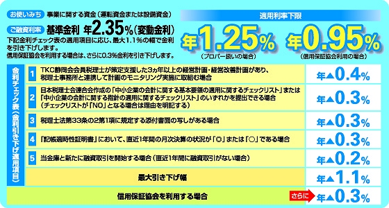 tkc_renkei_img002.jpg