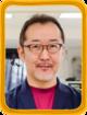 竹内薫(写真).pngのサムネイル画像のサムネイル画像