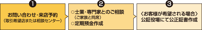 kizuna_002_2101.png