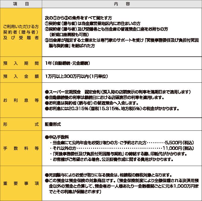 kizuna_003_2101.png