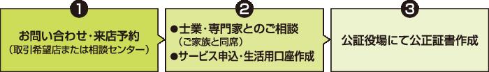 sasae_002_2101.png