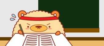 pho_kyoiku_1806.png